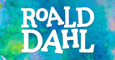 What would Roald Dahl's NAPLAN results look like? – A letter for extraordinary parents