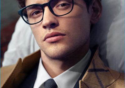 burberry-eye-glasses-men-1