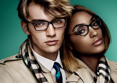 burberry-eyewear-05