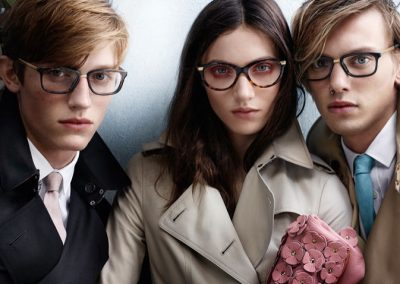 burberry-eyewear-06