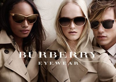 burberry-eyewear-with-jackets