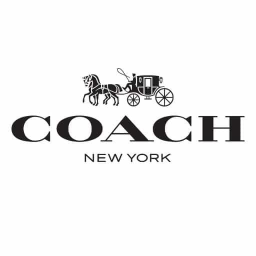 Coach Logo v2
