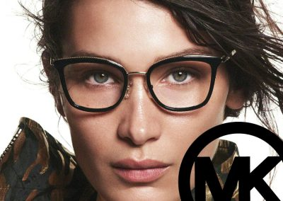 michael-kors-optical-glasses-850px