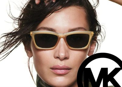 Michael Kors Eyewear Sunglasses